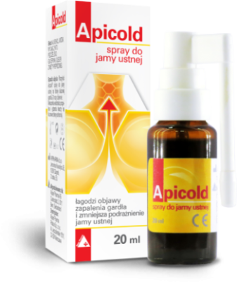Apicold®-spray-spray-do-jamy-ustnej (1)