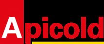 Apicold Logo