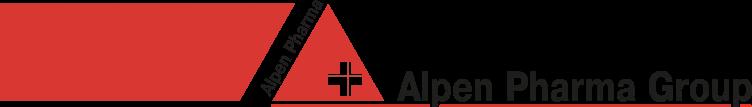 Alpen-Pharma