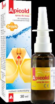 Apicold® propo